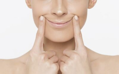 Face Yoga: 5 Exercises To Build Facial Muscles And Look Younger