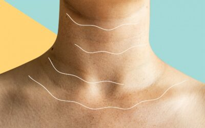 6 Proven Techniques for Getting Rid of Neck Wrinkles