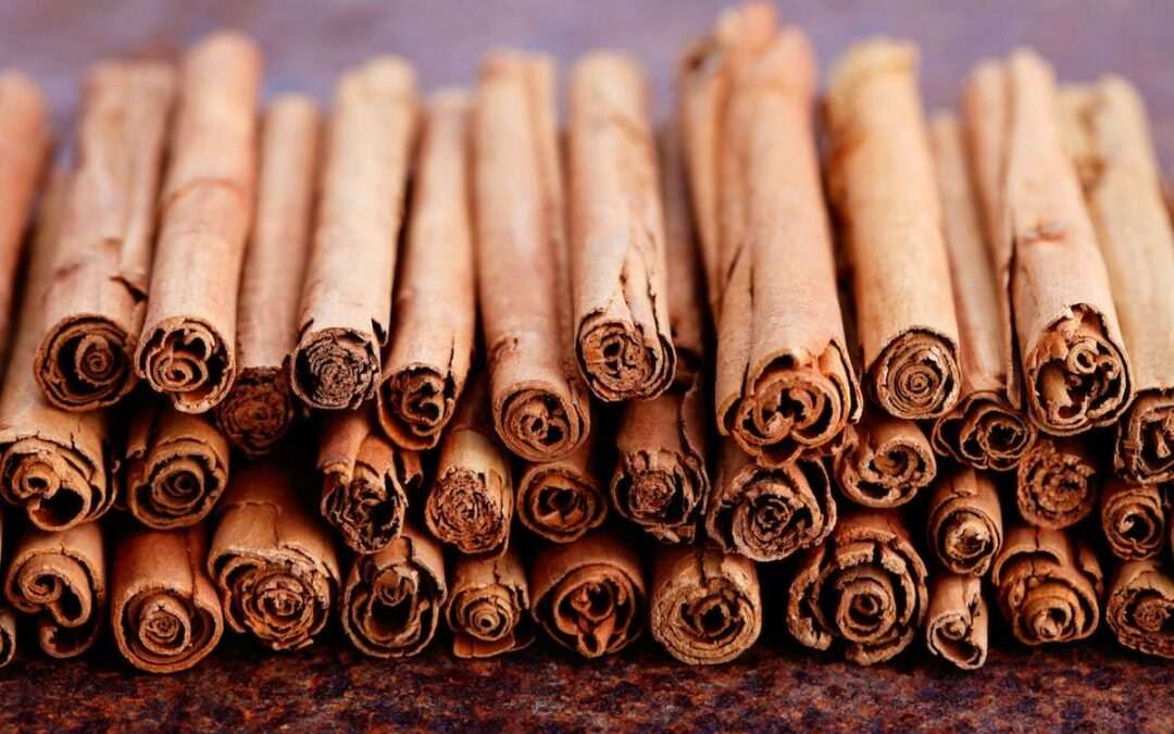 5 Cinnamon Side Effects You Must Know