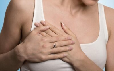 Heart Palpitations After Eating: Guide To Foods & Conditions That Cause Heart Pounding